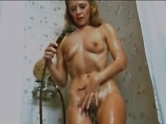Sexual Family Classic 1970's Danish, Free Porn