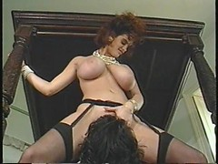 Nilli Willis 1970s sex movie about virgin's first time sex