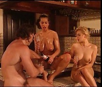 Belle Angelica Bella (1994) FULL VINTAGE MOVIE
